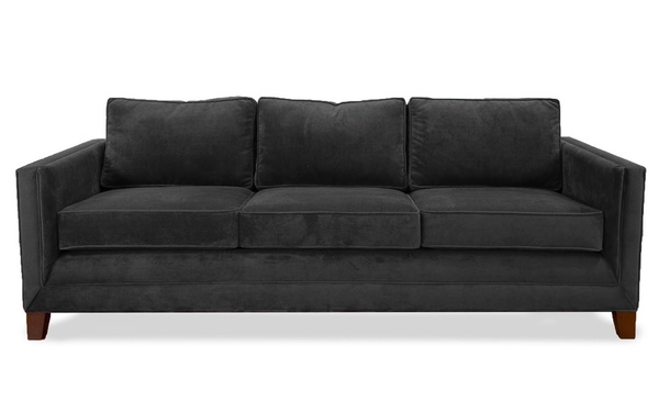 Anna-Velvet-Sofa-Pewter-One-Kings-Lane