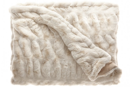 faux-fur-throw-calypso