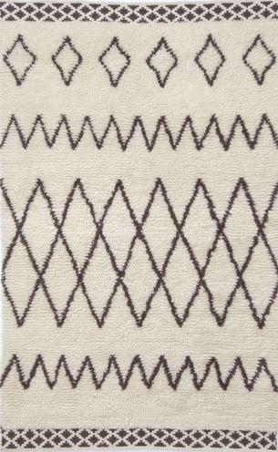 kasbah-wool-rug