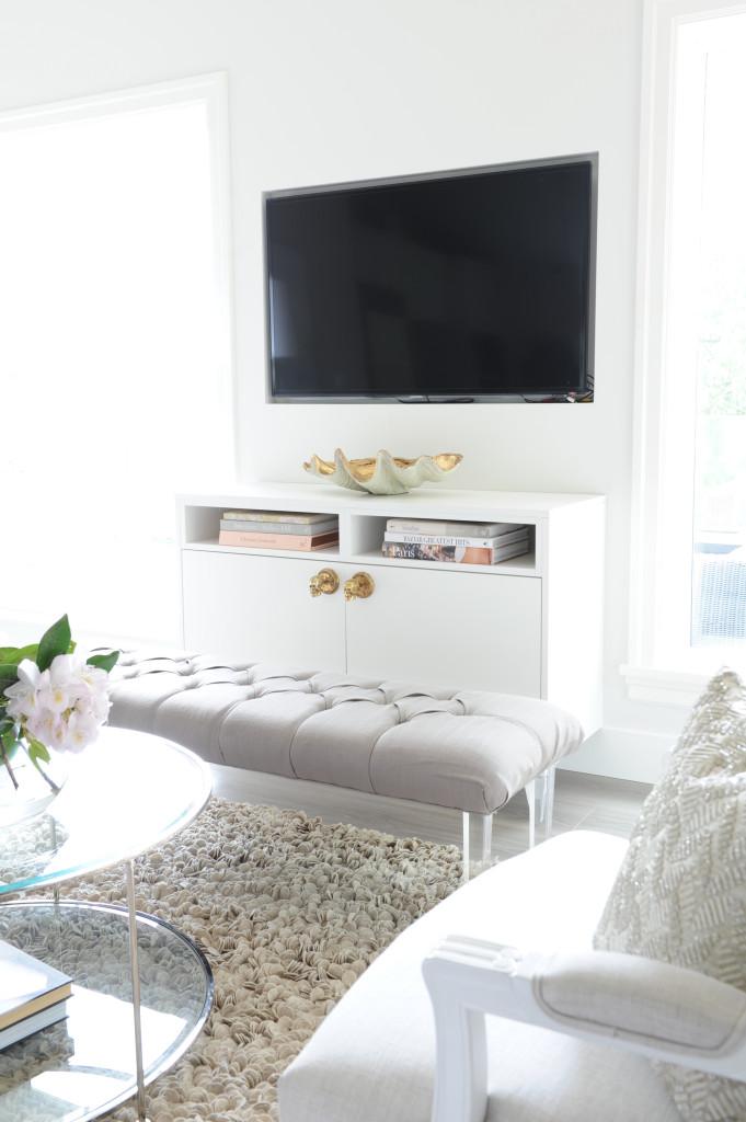 living-room-neutral