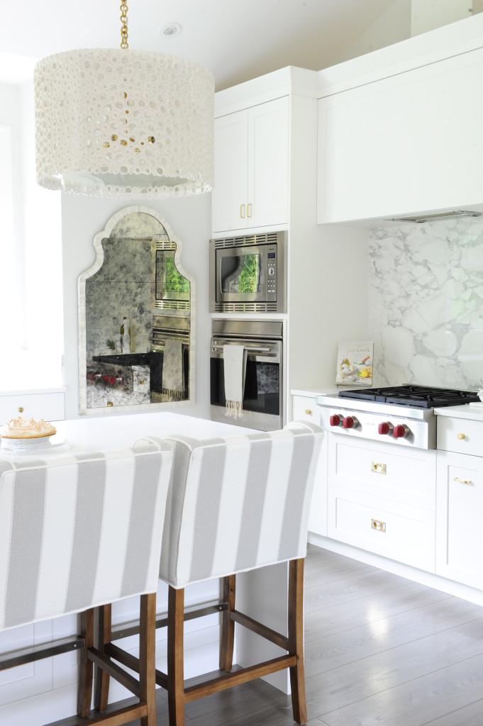 neutral-kitchen
