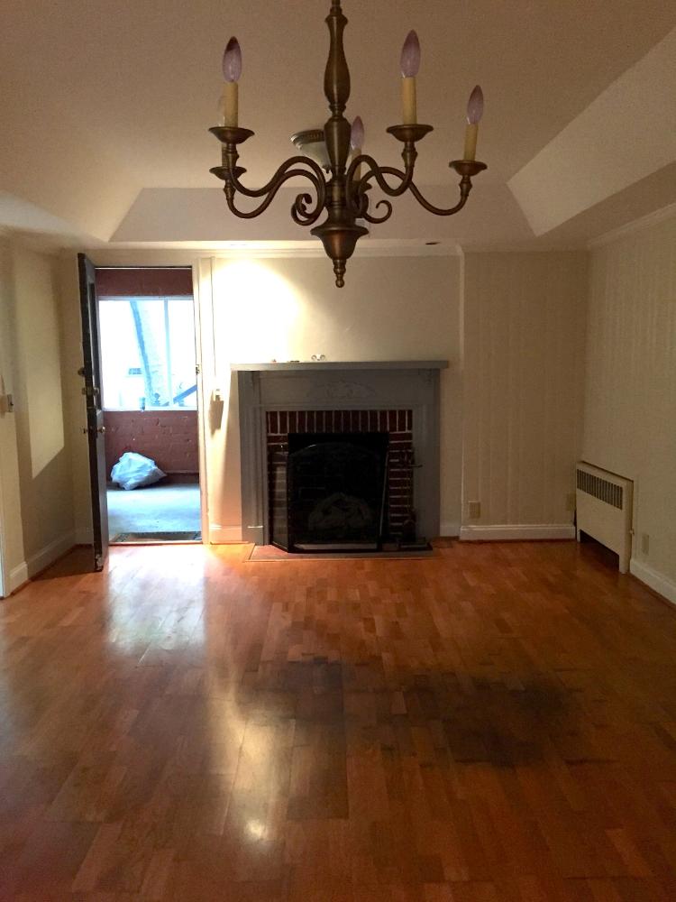 faux-hardwood-floor-remodel-before