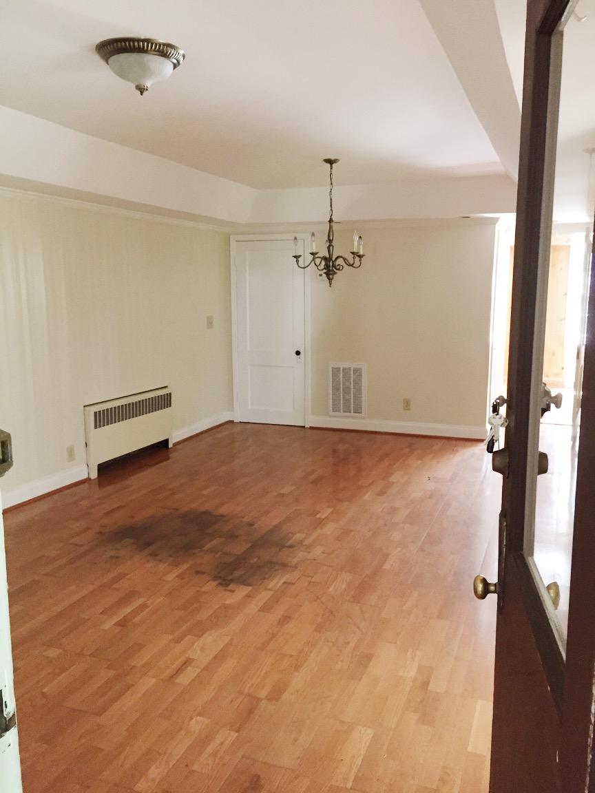 faux-wood-floor-before