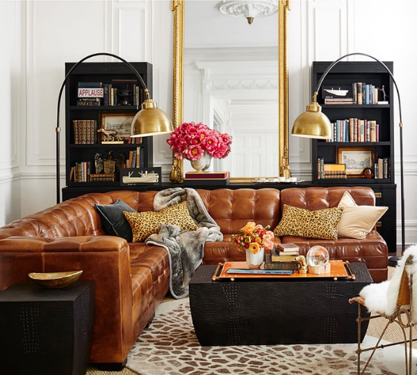 leather-couch-ken-fulk-pottery-barn