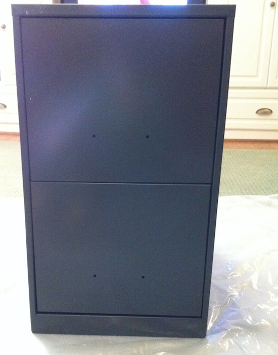 filing-cabinet-before