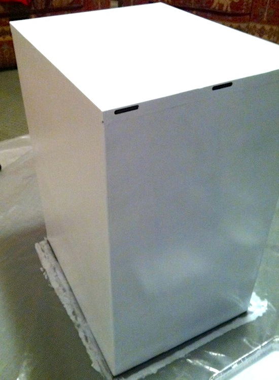 filing-cabinet-paint