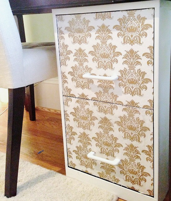 filing-cabinet-after