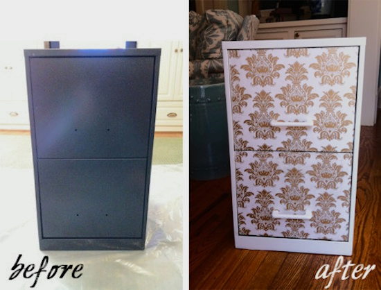 filing-cabinet-before-and-after