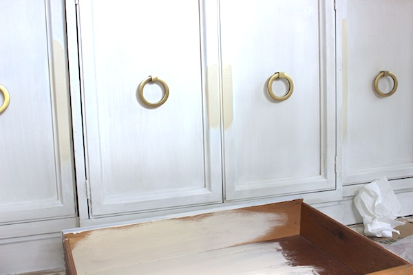 gold-ring-pulls
