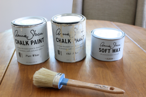 annie-sloan-chalk-paint-diy