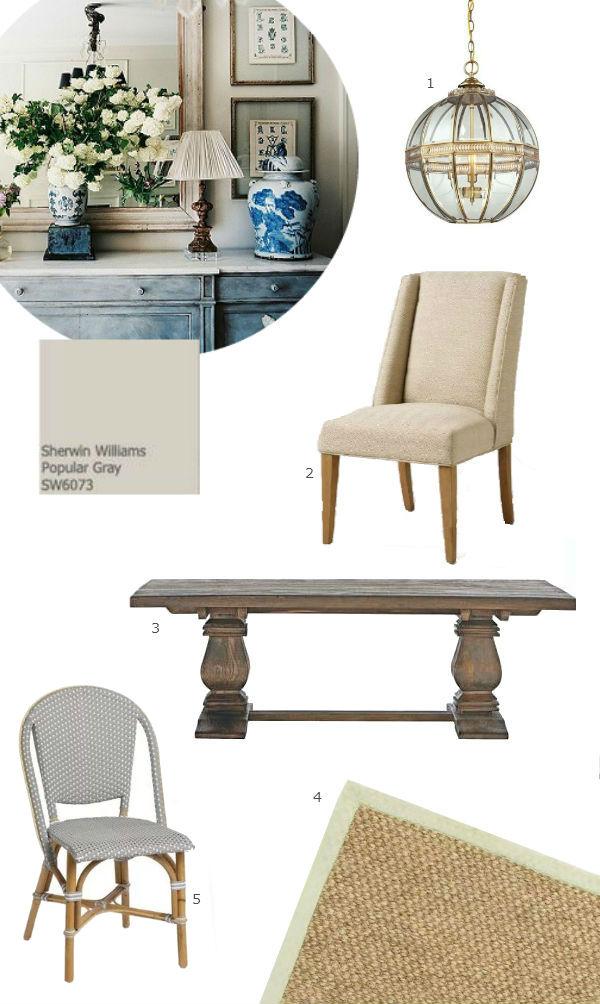 designing-dining-room-plan-blue-door-living