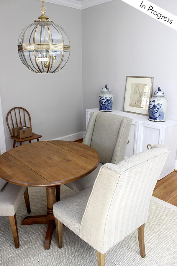 in-progress-dining-room