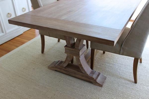 archer-trestle-table