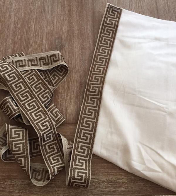 greek-key-curtain