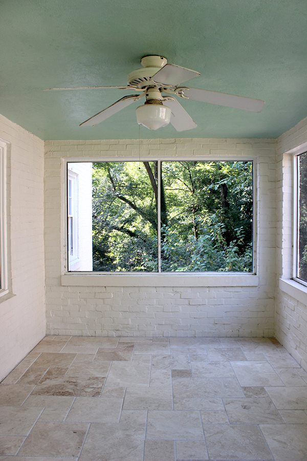 screened-in-porch-after