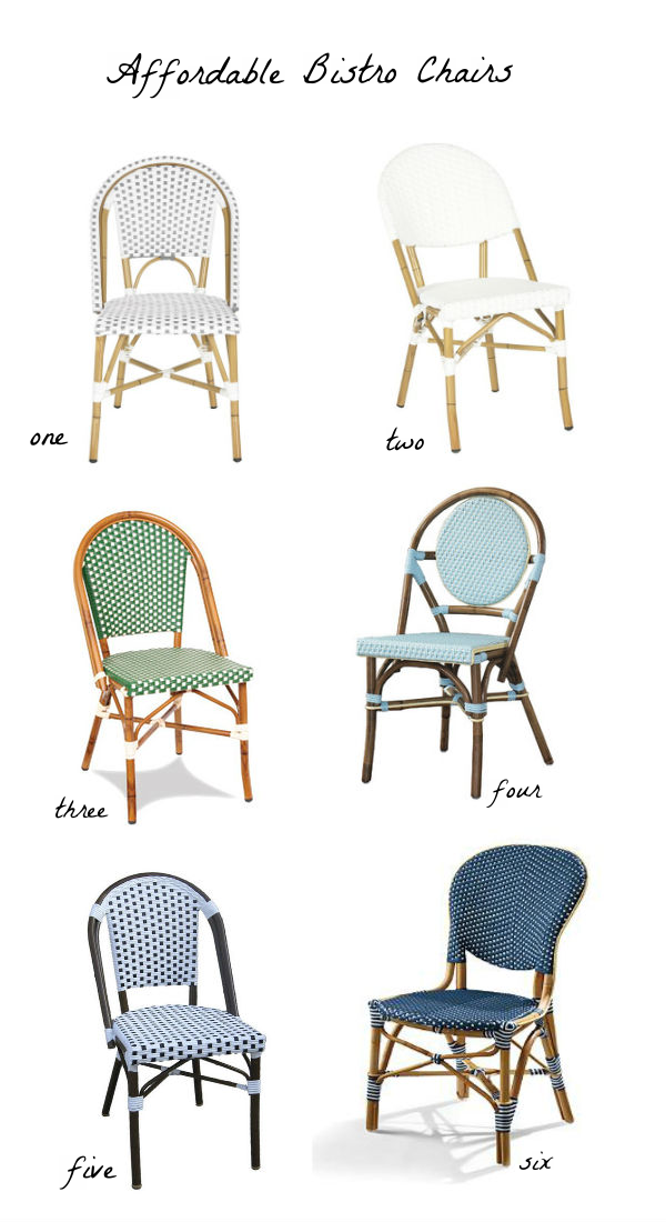 budget-friendly-bistro-chairs