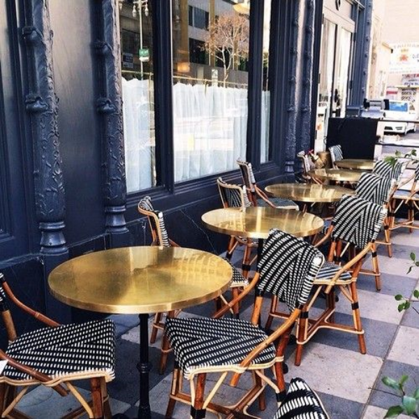 bistro-chairs-outdoor