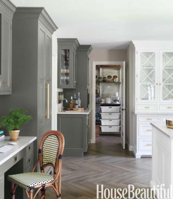 bistro-chairs-kitchen
