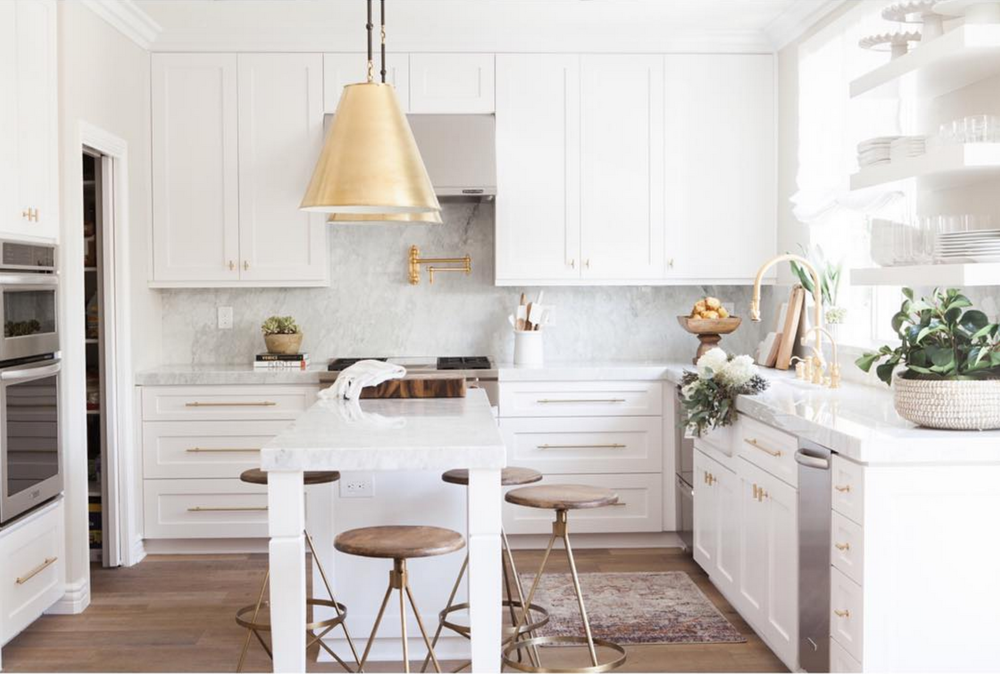 Nicole-Davis-Interiors-Kitchen