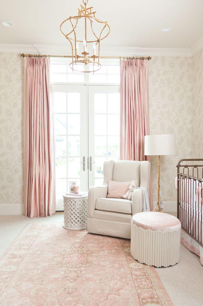 pink-peonies-nursery