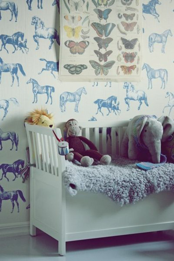 animal-wall-paper