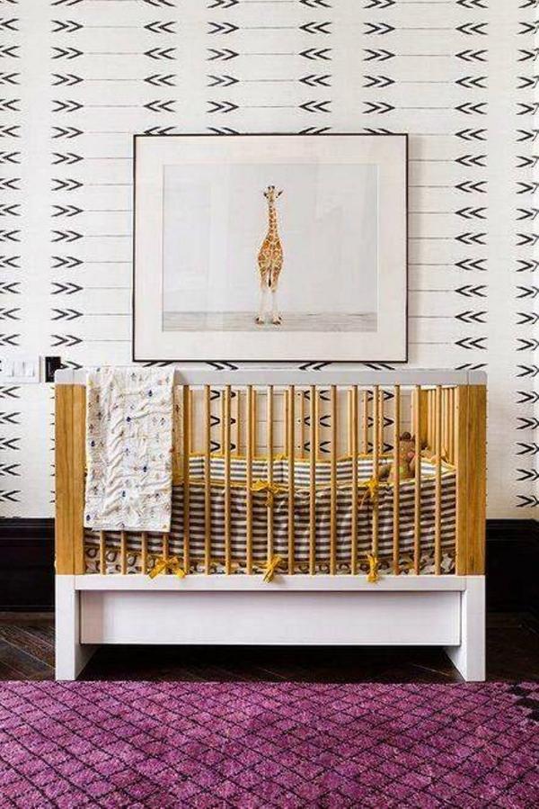 giraffe-nursery