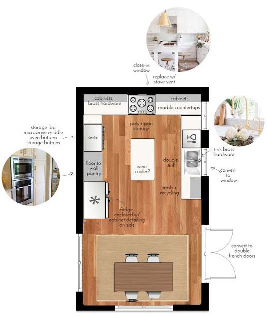 kitchen-plan
