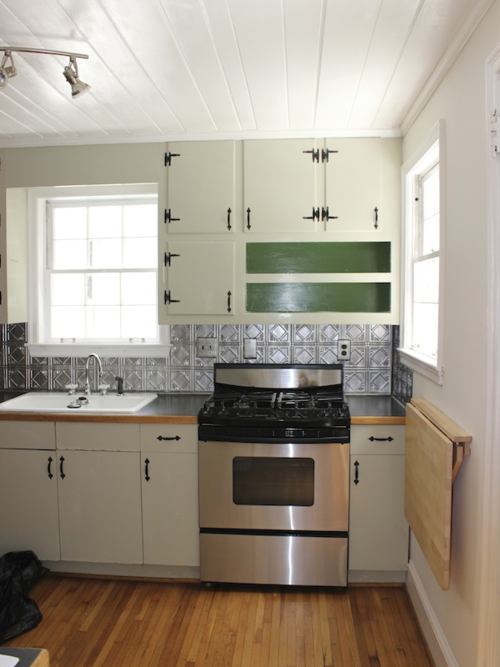 before-kitchen