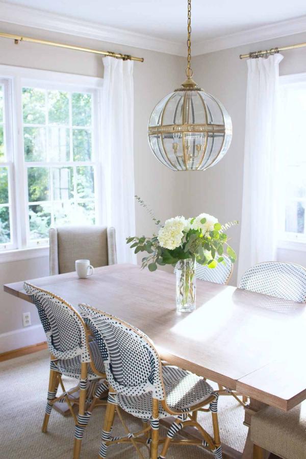 blue-door-living-dining-room