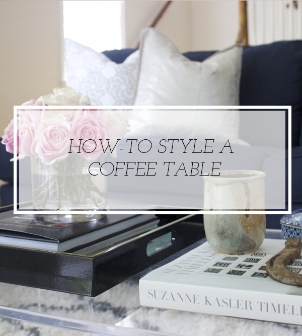 how-to-coffee-table