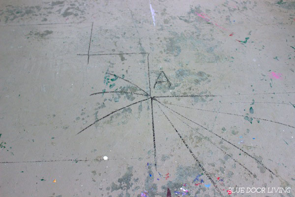 how-to-tile-a-floor