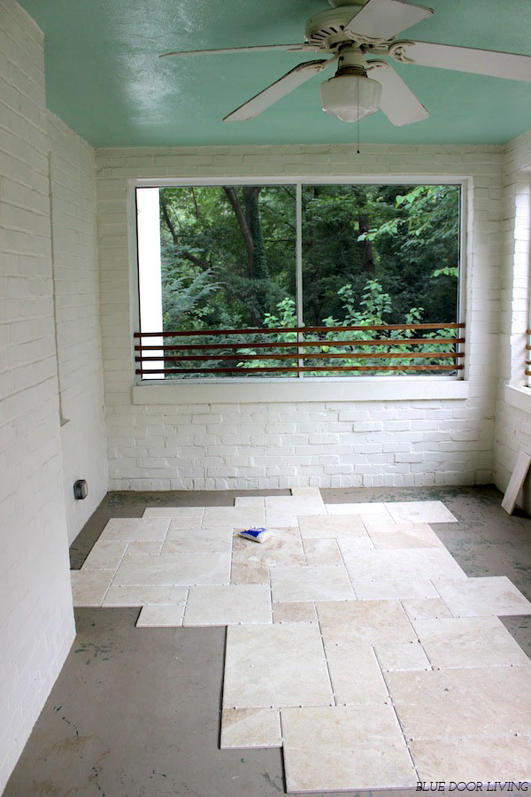 how-to-lay-tile