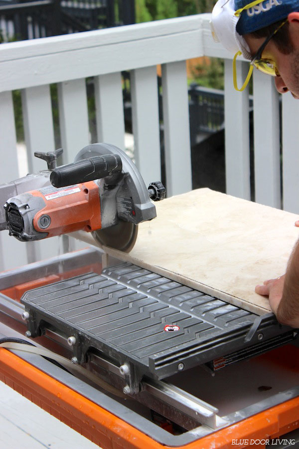 how-to-cut-tile