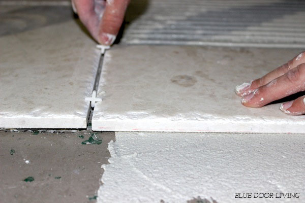 tile-spacers