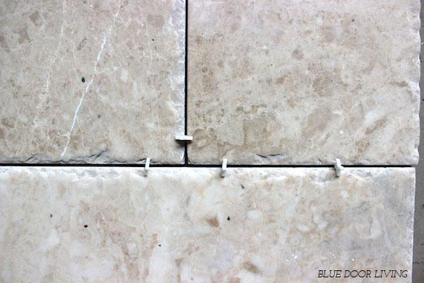 tile-spacer