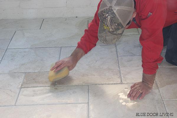 grout-tile-sponge