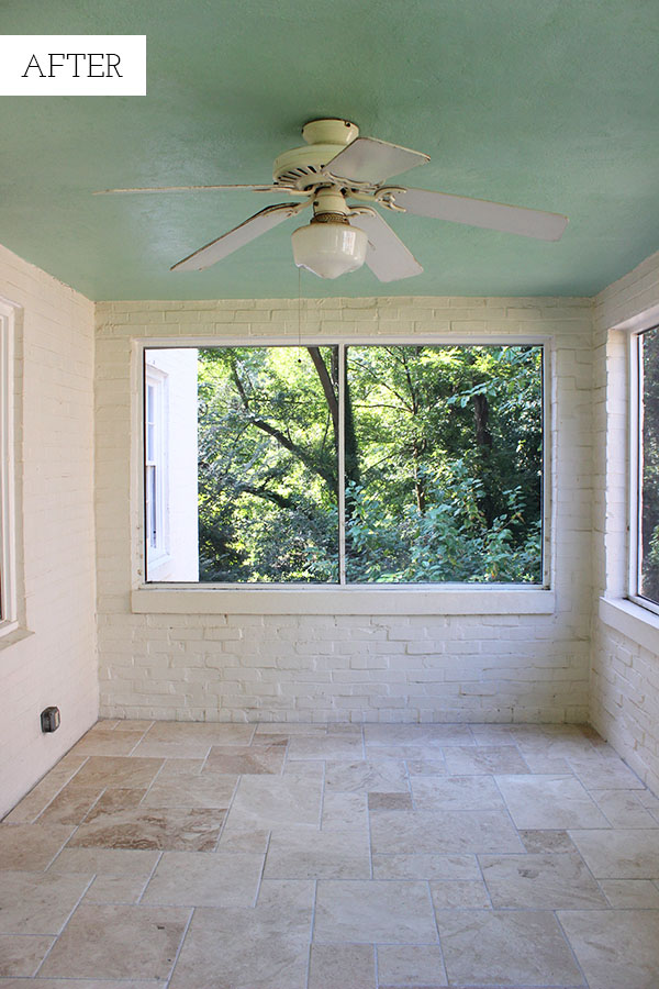 how-to-tile-after