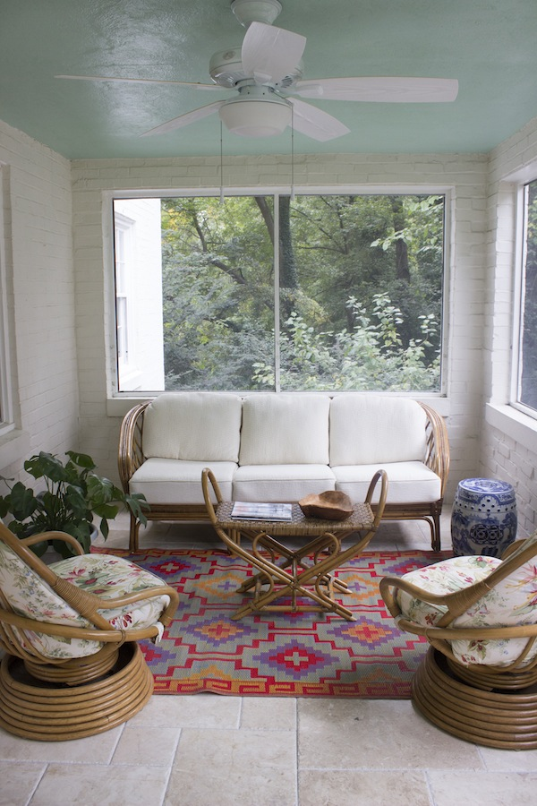bohemian-screened-in-porch