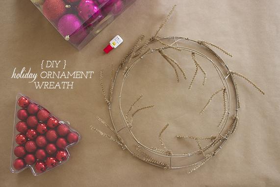 holiday-ornament-wreath-diy