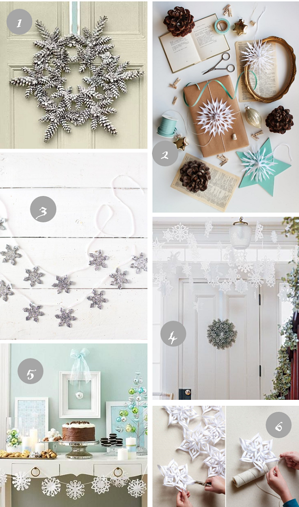 dreaming-of-a-white-christmas-snowflakes
