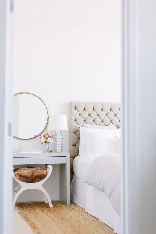 best of ikea malm series hacks blue door living. Black Bedroom Furniture Sets. Home Design Ideas