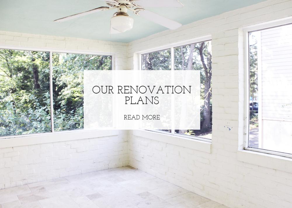 renovation.jpg