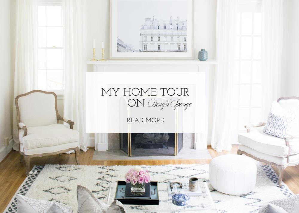 home-tour.jpg