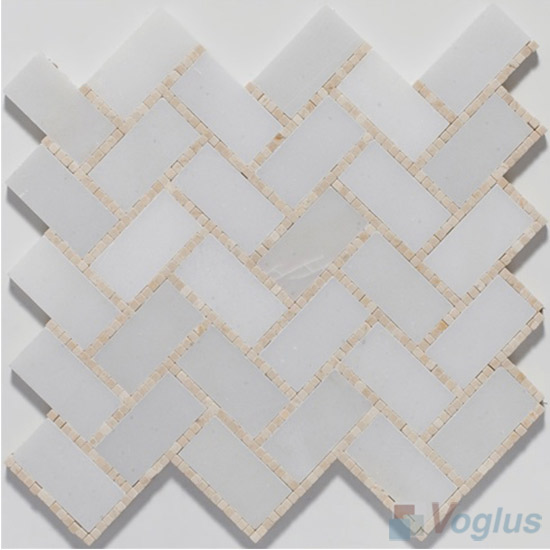 small-dots-white-polished-herringbone-marble-mosaic-tile-vs-phb90.jpg