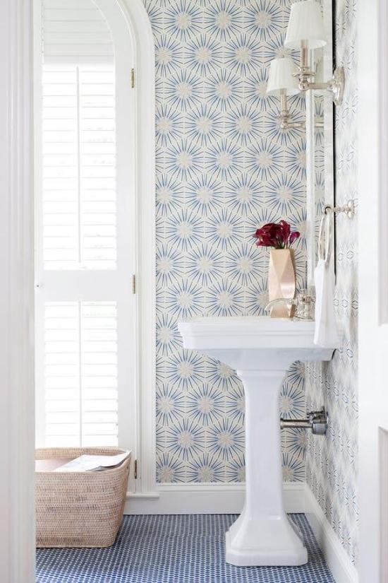 16 Of The Best Home Decor Trends In 2016 Blue Door Living