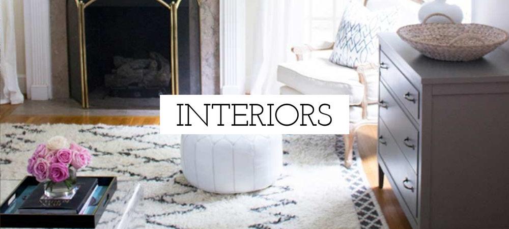 blue-door-living-interiors