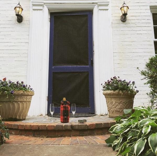 blue-door-living-home