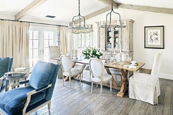Source:The Refined Group via Houzz