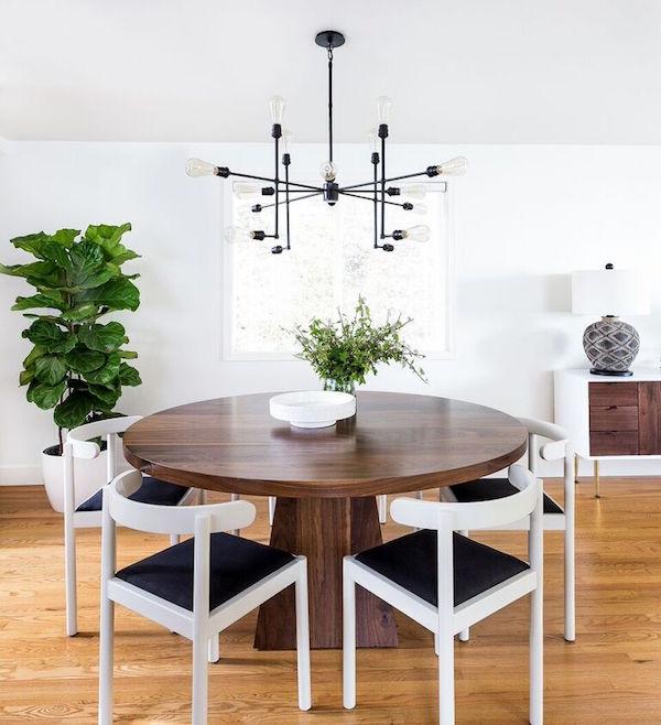 Heidi-Caillier-Design-Seattle-interior-designer-dining-room-design-chandelier-vintage-chairs.jpeg