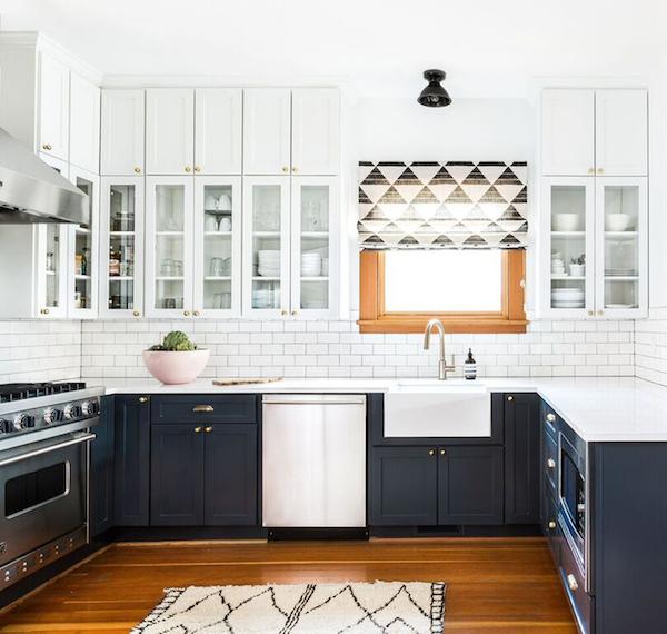 Heidi-Caillier-Design-Seattle-interior-designer-kitchen-remodel-renovation-white-grey-lower-cabinets-roman-shade.jpg